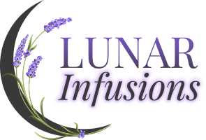 Lunar Infusions